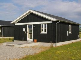 Holiday home Marielyst B- 2910, Bøtø By