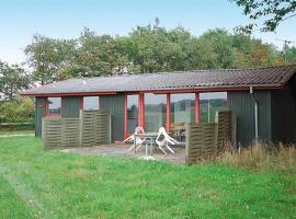 Holiday home Viumvej F- 3258, Nørre Vium