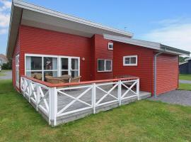 Holiday home Rø B- 3758, Gudhjem
