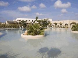 Oasi Del Visir Resort, San Vito dei Normanni