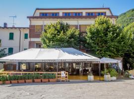 Piccolo Hotel, Lizzano in Belvedere