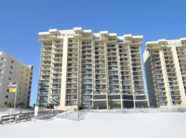 Phoenix Condominiums by Wyndham Vacation Rentals, Orange Beach
