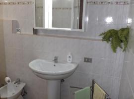 Bed and breakfast Casa di Leo, Molinella