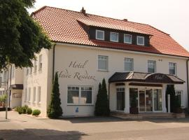 , Paderborn
