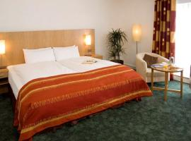 The Blarney Hotel & Golf Resort, Blarney