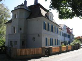 , Nirnberga