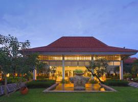 , Tangerang