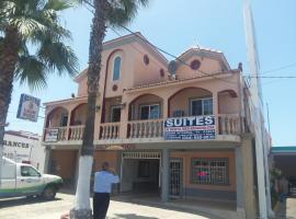 , Tijuana