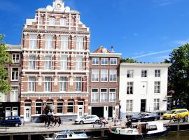 , Ámsterdam