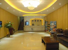 Shunyou Express Hotel