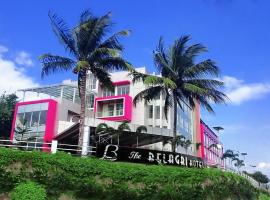 The Belagri Hotel & Convention, Sorong