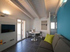 Dreams Hotel Residenza De Marchi