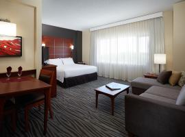 Residence Inn by Marriott Montreal Airport, Dorval