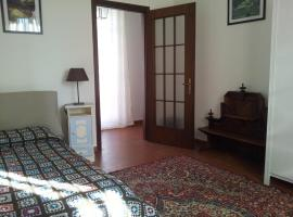 Bed and Breakfast Campel Inzago, Inzago