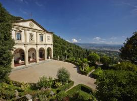 Belmond Villa San Michele, Fiesole