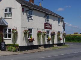 The Inn at Emmington, Чиннор