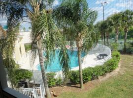 Sun Lake Resort by Sun Country Villas