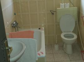 Guesthouse Simic, Mostar