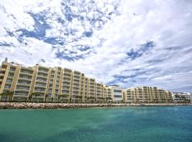 The Villas at Simpson Bay Resort & Marina, Simpson Bay