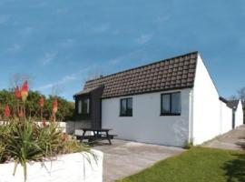 Stables Cottage, Clachan