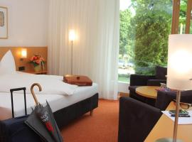 Hotel Don Bosco, Aschau am Inn