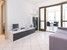Induno Apartment, Turijn