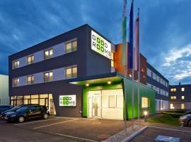 Good Rooms GmbH, Guntramsdorf