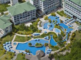 Sheraton Bijao Beach Resort - All Inclusive, Santa Clara