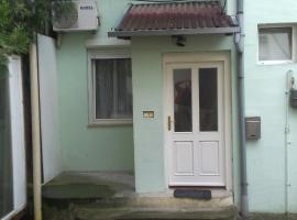 Apartments & Rooms Korzo, Slavonski Brod
