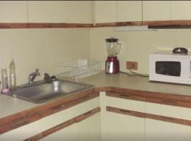 Studio Apartment in Aguada, PR, Aguada