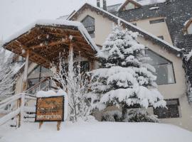 Village Catedral Hotel & Spa