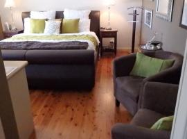 Bowral Road Bed and Breakfast, Mittagong