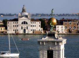 , Veneetsia