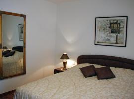 Gästehaus Samira, Purbach am Neusiedlersee
