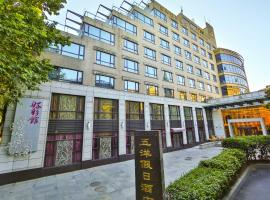 , Hangzhou
