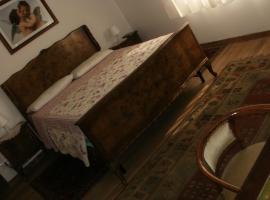 Villa Norma Bed and Breakfast, Feltre