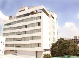 Keys Select Hotel Aures Aurangabad 4 Star This Property Has Agreed To Be Part Of Our Preferred Program Which Groups Together Properties