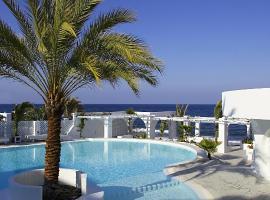 Thalassa Seaside Resort, Kamari