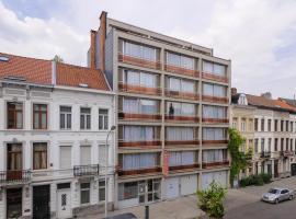 , Antwerpen