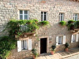 La Vignaredda - Residenza di Charme, Aggius