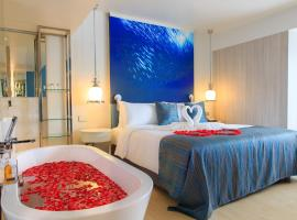 Citrus Parc Hotel Pattaya by Compass Hospitality