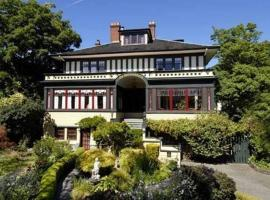 Beaconsfield Bed and Breakfast - Victoria, Victoria