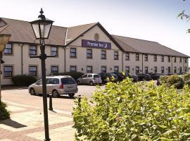 Premier Inn Ayr/Prestwick Airport, Prestwick