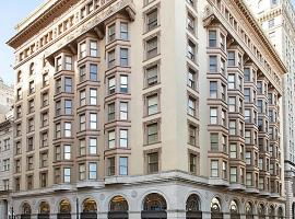 The 30 Best Hotels In New Orleans La Cheap New Orleans