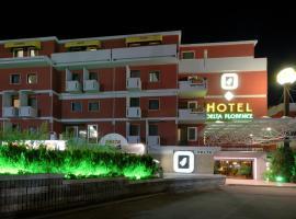 Hotel Delta Florence, Calenzano