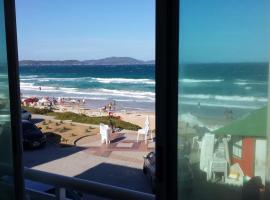 Duplex Praia do Peró