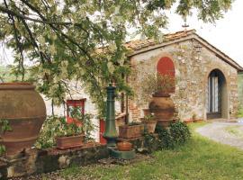 Agriturismo Verde Oliva, Bagno a Ripoli