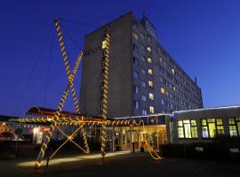 AXXON Hotel, Brandenburg an der Havel