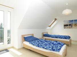 Top-Ferienwohnungen in Heiligenhaus, Heiligenhaus