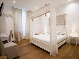 Atmosfere Guest House - 5 Terre e La Spezia, La Spezia